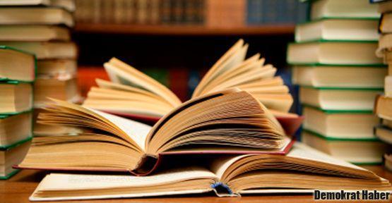 UNESCO: Türkiye'de okuma oranı on binde bir