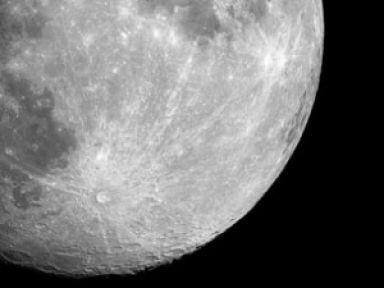 Türkiye'de 100 kişi Ay'dan arsa aldı