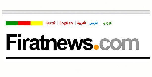 Türkiye'de 'ANF' sitesinin yasağı kalktı!
