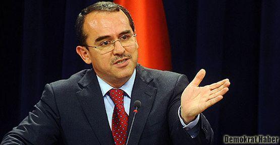 Türkiye'de dört kişiden biri icralık
