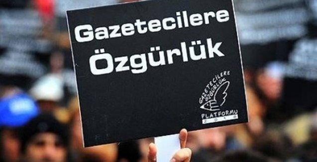 Savcı Kiraz'ın rehin alınmasını haberleştiren 18 gazeteci hakkında açılan dava Kasım'da