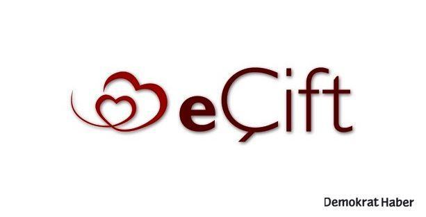 Türkiye'de Güvenli Online Arkadaşlık Platformu