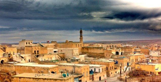 Beth Kustan'dan sonra diğer Süryani köyleri de isimlerini bekliyor