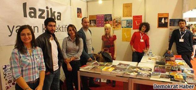 'Türkiye'de Lazlar rönesansını yaşıyor'