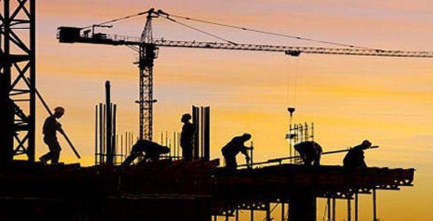 Türkiye'de son 3 ayda 422 işçi hayatını kaybetti