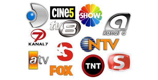 Türkiye'de Son Yıllarda Spor Kanalları Gelişiyor