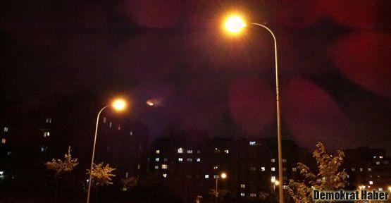 Türkiye'deki sokak lambaları değişirse ne olur?