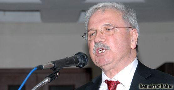 'Türkiye'den Fas'a işçilere AKP zulmü'