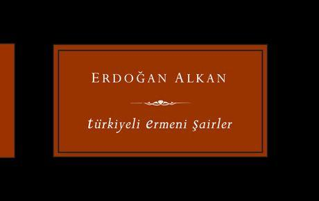 Türkiyeli Ermeni Şairler