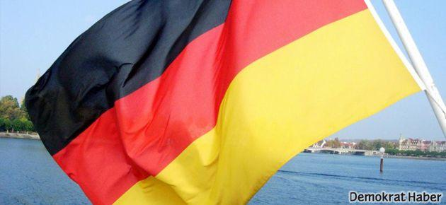 Türkiyelilerin en sevdiği ülke Almanya