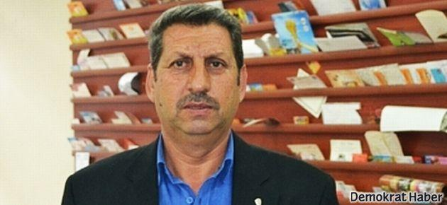 Türkiye'nin tek Roman Adayı: Varım, adayım!