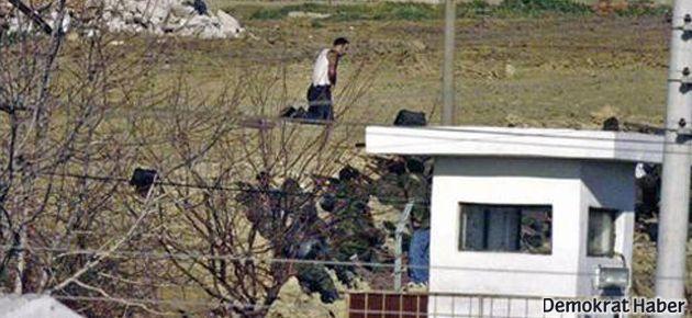 AİHM'den 'gözaltında kaybetme' mahkumiyeti