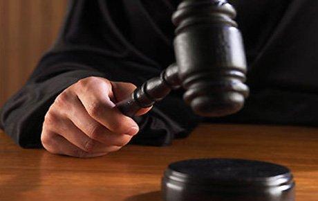 Türkiye'ye yine tazminat cezası