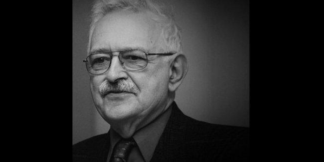 Türkler ve Kürtler: Muhtemel bir anlaşma – Immanuel Wallerstein