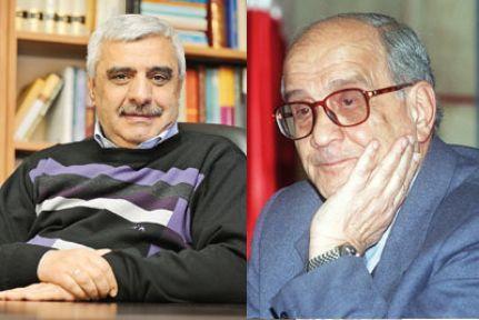 Türklük ve Müslümanlık vicdani redde karşı