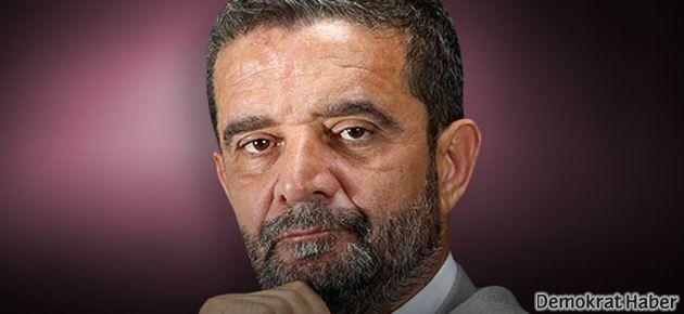 Türköne'den Erdoğan'a sert 'Prof' yanıtı