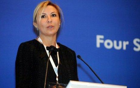 TÜSİAD: Türk Ticaret Kanunu reform niteliğinde