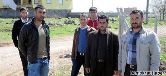 Tutuklu oyları köyün muhtarını değiştirdi