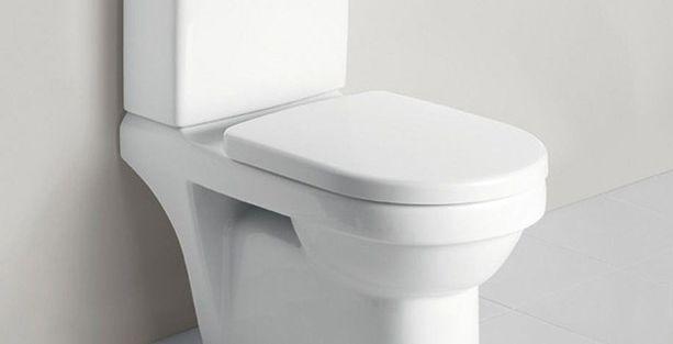 Tuvalete gitmeyen işçilere 1 dolar!
