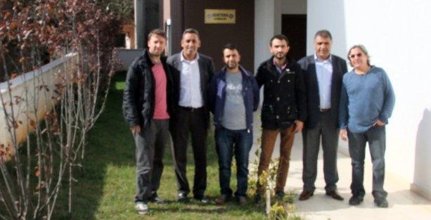 Tuzla CPS Otomotiv-Tekstil işçisinin umudu Avrupalı firmalar