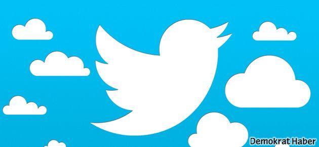 Twitter Yeni Tasarıma Artık Siz de Geçebilirsiniz