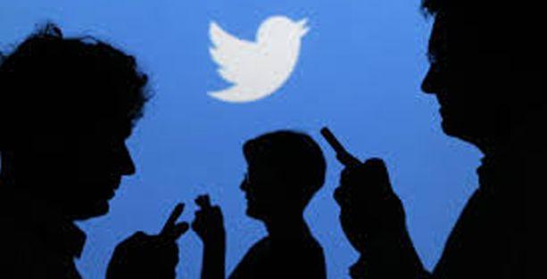 Twitter'da canlı yayın başlıyor