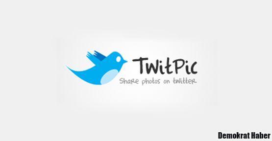 Twitter'da fotoğraflar 'resmen' paylaşılacak