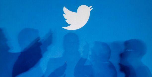 Twitter Direktörü: Türkiye içerik kaldırmada dünya birincisi