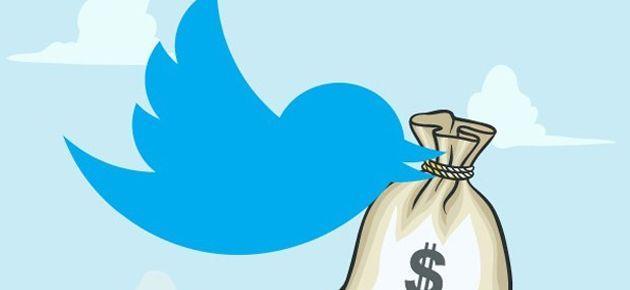 Twitter'ın yasaklanması kurumdan milyon dolarları götürecek