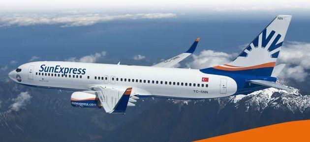 Uçak Yolculuğunda Kayseri En Ucuz Uçak Bileti Nerden Ve Nasıl Alınır?