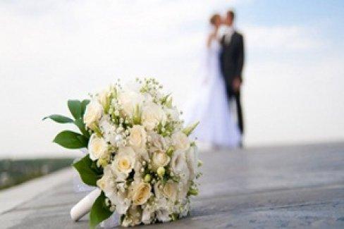 Hemera Pırlanta; Evliliğe pırlanta etkisi