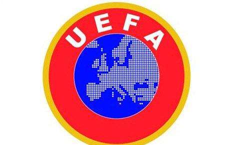 UEFA'dan ekonomik kriz raporu