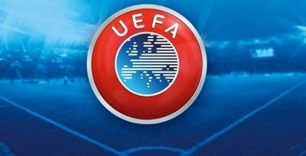 UEFA'dan Karabükspor'a davet