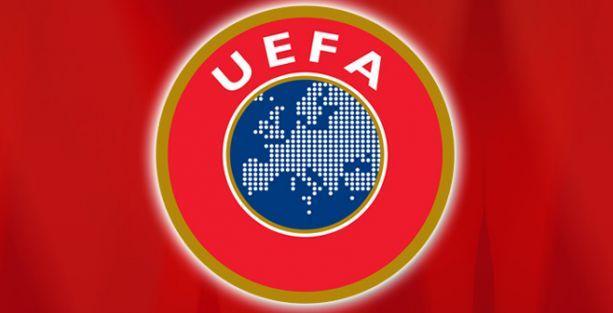 UEFA'dan Sivasspor ve Eskişehirspor'a şike cezası