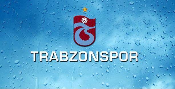 UEFA'dan Trabzonspor'a soruşturma