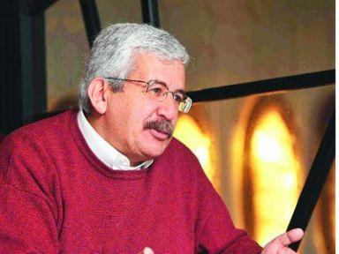 'Öcalan avukatları ile bir an önce görüşebilmeli'