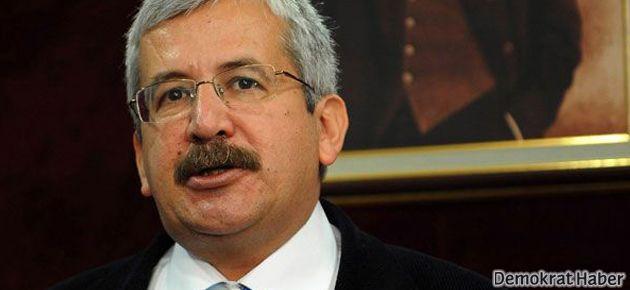 Ufuk Uras'tan CHP'ye 'sürece muhalefet' eleştirisi