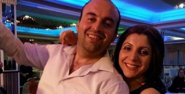 SGK'dan polisin öldürdüğü Uğur Kurt'a skandal yazı: '7 gün içinde gel'