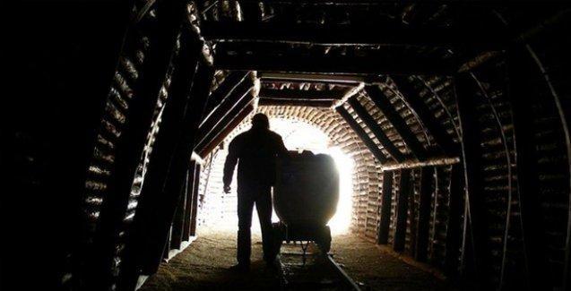 Ukrayna'da maden faciası: 30 kişi hayatını kaybetti, mahsur kalanlar var