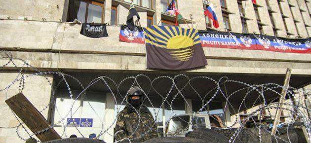 Ukrayna'nın 3 büyük kentinde referandum isteniyor