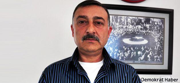 Ülkücü-MHP'li Çoklar: Astık, vurduk, öldük ne oldu?