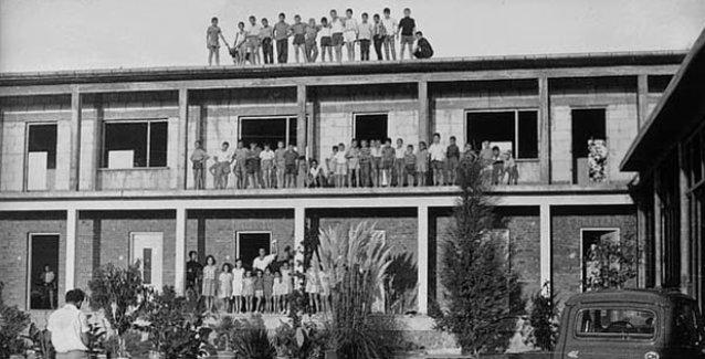 Ümit Kıvanç Kamp Armen'i yazdı: Fazla babalarıyla gelip 'ortak acı' diyecekler