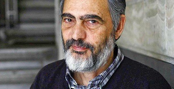 Ümit Kıvanç'tan Etyen Mahçupyan'a: Olduğunu sandığın şey değilsin