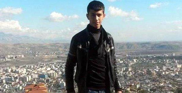 Ümit Kurt'un babası: Polis Ümit'in elbiselerini çıkarıp yanına gerilla elbisesi bırakmış