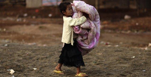 UNESCO: 100 milyon çocuk ilkokulu bitiremedi