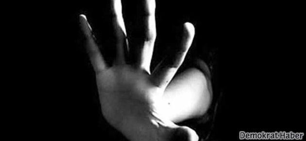 Üniversite'de not şantajıyla cinsel istismar