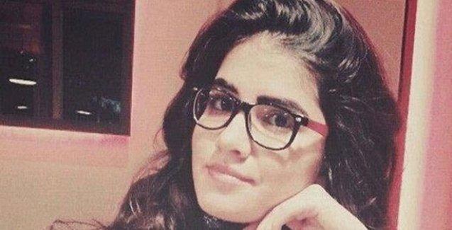 Kadın Cinayetlerini Durduracağız Platformu: Özgecan Aslan için Taksim'e!