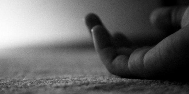 Urfa'da iki kadın intihar etti