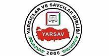 YARSAV, OHAL kararnamesi ile kapatıldı
