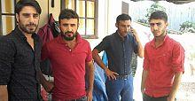 Tuzla'da Kürt işçilere ırkçı saldırı